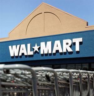 Walmart ingresa al mercado de las películas online