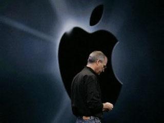 El adiós de Steve Jobs desató emotivas declaraciones