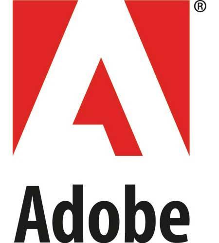 Adobe apuesta por los datos en nube