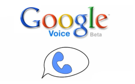 Google Voice estará listo en 38 idiomas