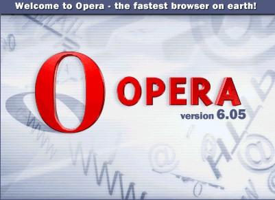 Opera y el portal Terra se asocian para toda América Latina
