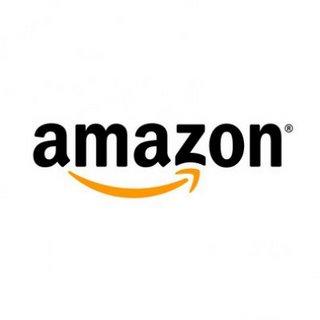 Amazon comienza a editar en papel