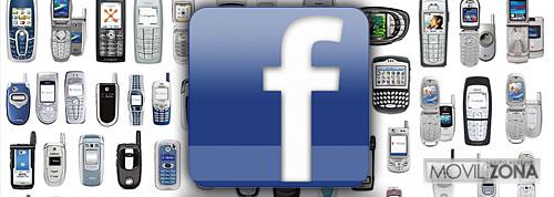 Facebook hizo público los números telefónicos de los usuarios