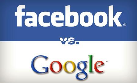 Facebook en estado de alerta