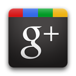 "Google Plus incorpora ""bloquear"" a su servicio"