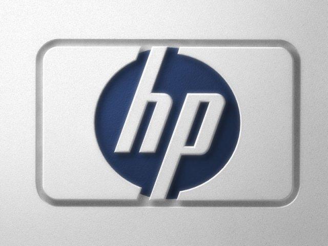HP confirmó que no producirá más tablets y teléfonos.