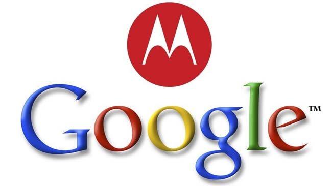 Google es el nuevo dueño de Motorola
