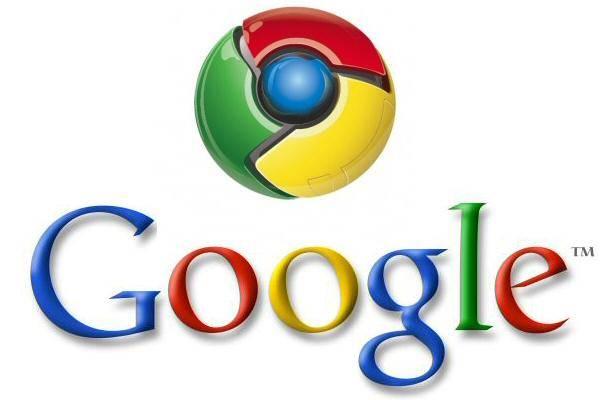 Chrome acelera las páginas consultadas desde Google