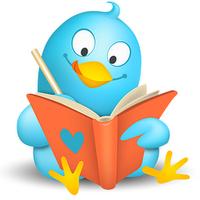 Ideas para usar Twitter en la enseñanza