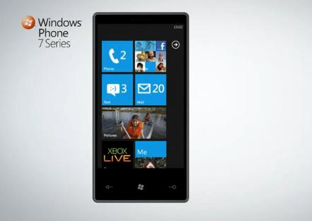 Polémica por la seguridad: Microsoft revela la ubicación de millones de usuarios en todo el mundo