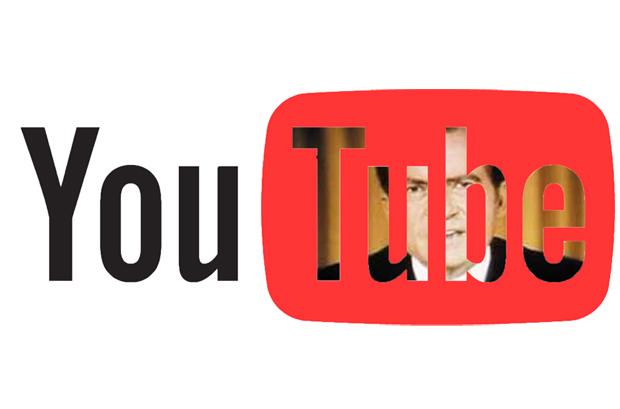 Youtube lanzaría nueva plataforma para periodismo de investigación
