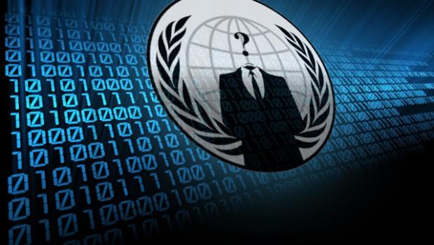 AnonAustria publica los datos de más de 24.000 agentes policiales