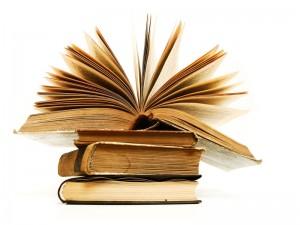 Escritores demandan a cinco universidades por digitalizar libros