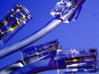 Aumentan las bajas de internet ADSL en España