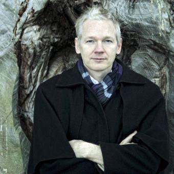 Wikileaks publica nuevos cables sin proteger sus fuentes
