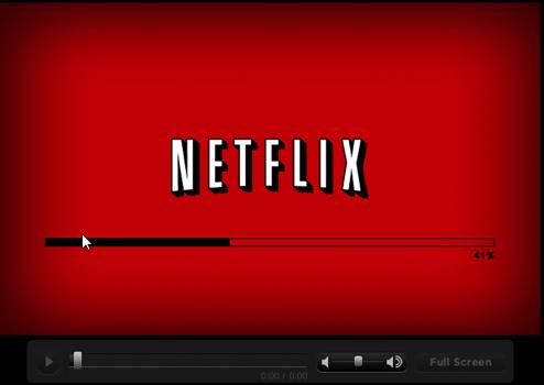 Netflix no podrá estar en Facebook dentro de Estados Unidos