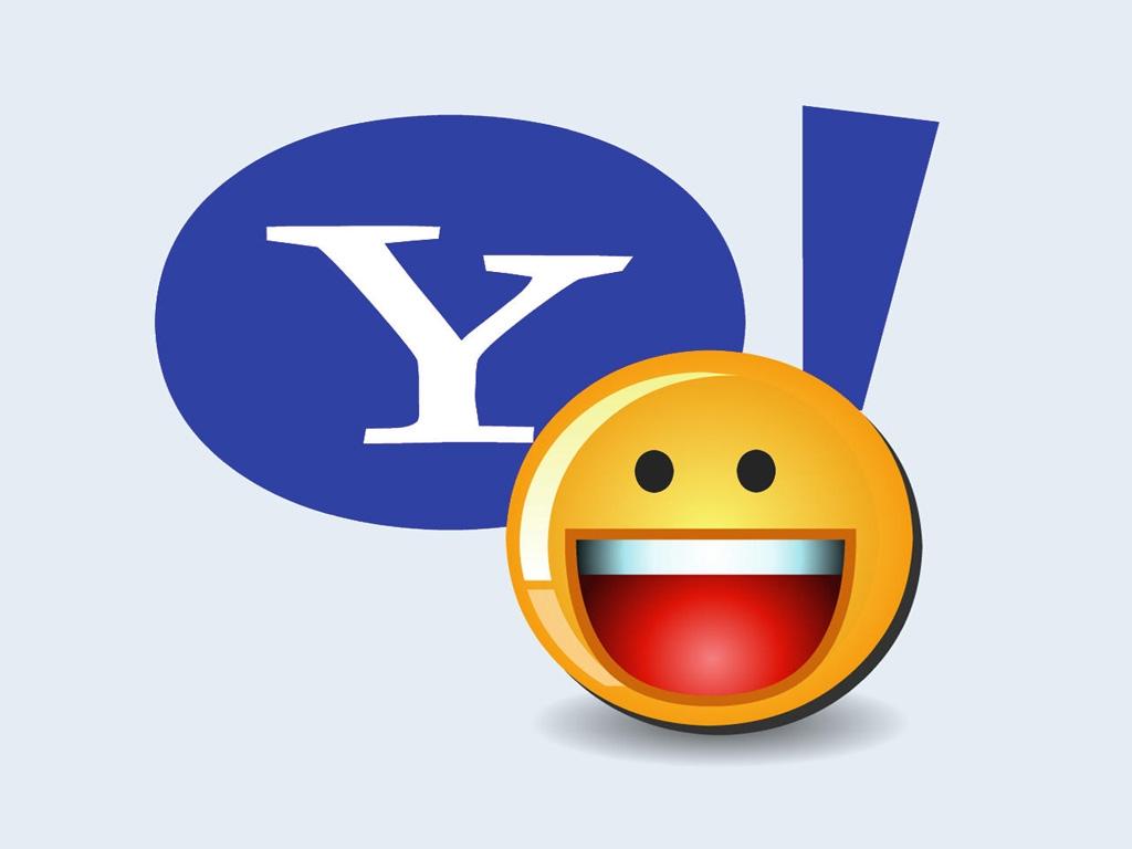 Despedida la consejera delegada de Yahoo Gua de Internet
