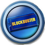 Blockbuster lanza su videoclub online
