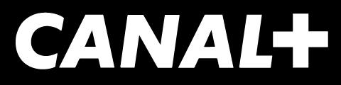 Canal + distribuirá sus contenidos online