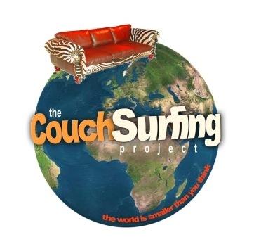 Couchsurfing empieza a tener ánimo de lucro