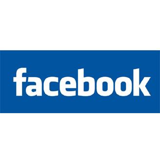 Facebook cambia la gestión de contactos