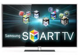 Samsung es el primero en brindar Netflix en Latinoamérica