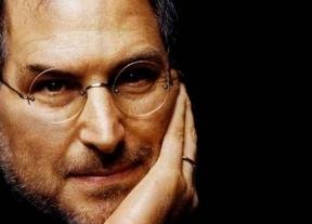 Sony Pictures quiere llevar al cine la vida de Steve Jobs