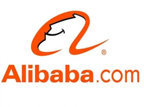 Alibaba dio a conocer su interés por comprar Yahoo!