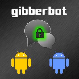 Gibberbot: más seguridad en tus conversaciones de chat