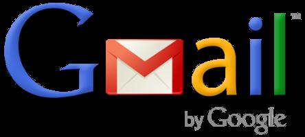 Gmail cambiará de diseño y mejorará sus características