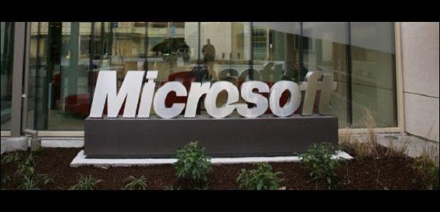 Nueva demanda contra Microsoft por prácticas monopólicas