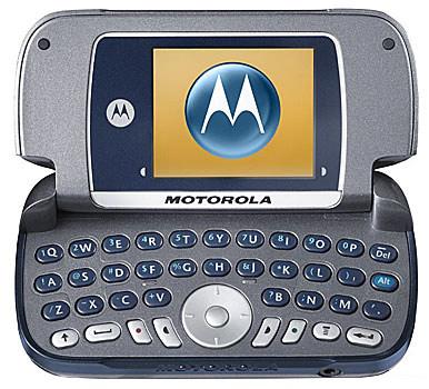Motorola Mobility pretende recortar 800 empleos