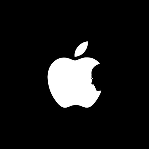 Cuidado hay un fraude en Facebook inspirado en la muerte de Steve Jobs
