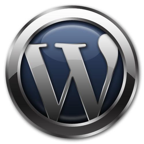 Edita tus imágenes en WordPress