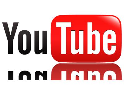 El canal de Microsoft en YouTube fue hackeado este fin de semana