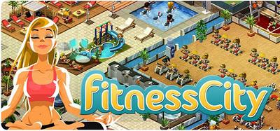 Fitness City, el nuevo juego de Tuenti
