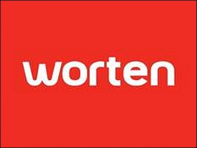 Worten premia a las mejores fotografías en Facebook y Tuenti