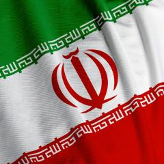 """Estados Unidos abrirá una """"embajada virtual"""" para Irán"""