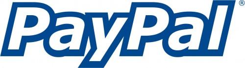 Presentan PayPal Access, el acceso universal para pagos web