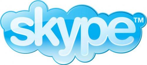 Skype se convirtió oficialmente en una división de Microsoft