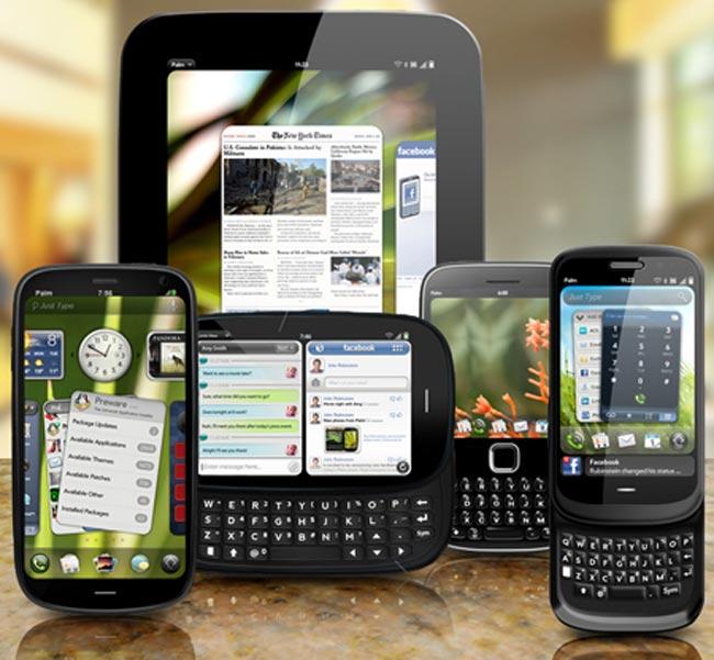 Se extiende el acceso a Internet desde dispositivos móviles