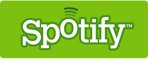 Spotify lanzó una versión preliminar de su app para BlackBerry