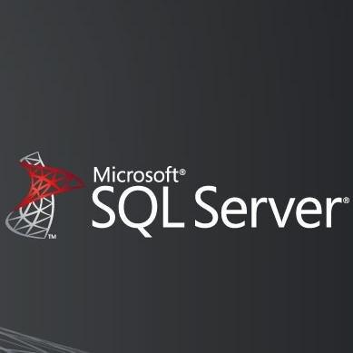 Microsoft expande su plataforma de datos con SQL Server 2012