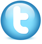 Consejos para Community Manager en Twitter