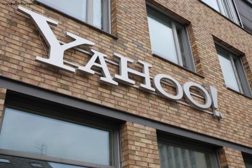 La compra de Yahoo! no se concreta y la tensión crece