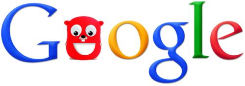 Google lanzará su lenguaje de programación en 2012