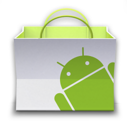 Google eliminó apps fraudulentas del Android Market