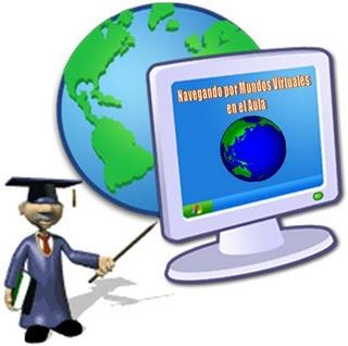 Aprende informática desde Internet: cursos gratis