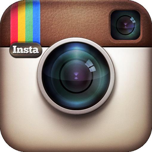 Pronto se podrán compartir videos a través de Instagram