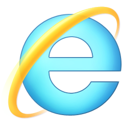 Image result for internet explorer logo png